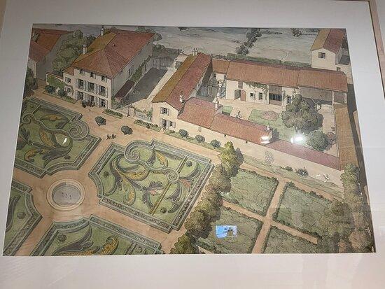 Musee Champollion