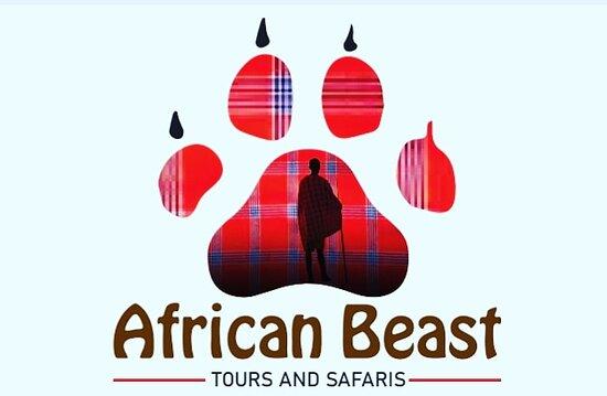 African Beast Tours and Safaris