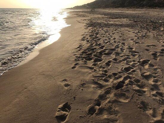 Spiaggia Funcitedda