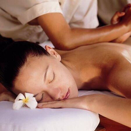 TruSiam Thai Massage