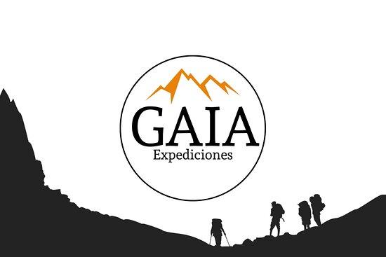 GAIA expediciones