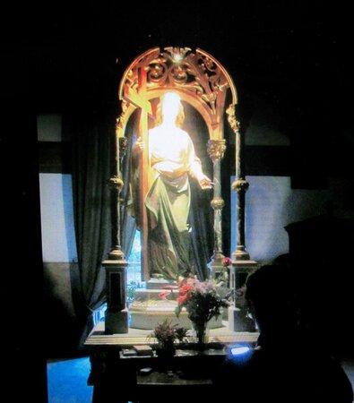 Parrocchia Sant'Elena