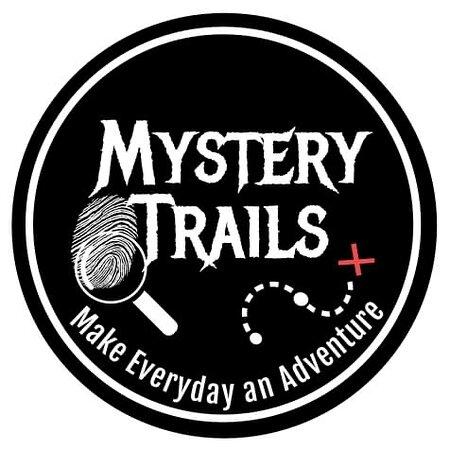 Mystery Trails Ireland
