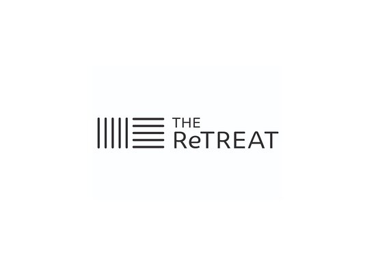 The Retreat Spa