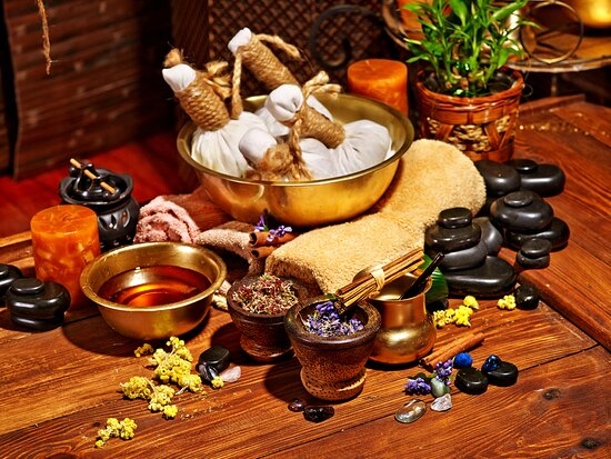 Kochi (Cochin), India: Rasayana has special ways and means followed by Ayurveda, they are completely based on the Vedic principles and the learnings. The Ayurvedic treatments help to extend the longevity of life and also indicate the measure of a healthy life. Rasayana Treatments inspired by Ayurveda are those that follow the natural curative techniques.  Thus it improves the health condition of an individual. There are some major cleansing procedures that are highly beneficial to eliminate the toxins from the body.