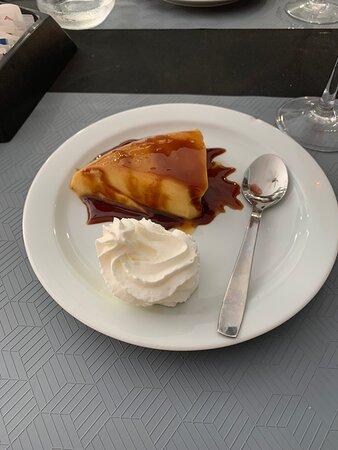 Billeder af Cafetería Max – Billeder af Gran Canaria - Tripadvisor
