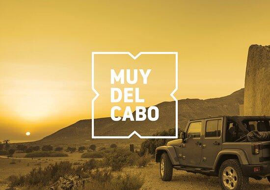 Muy Del Cabo