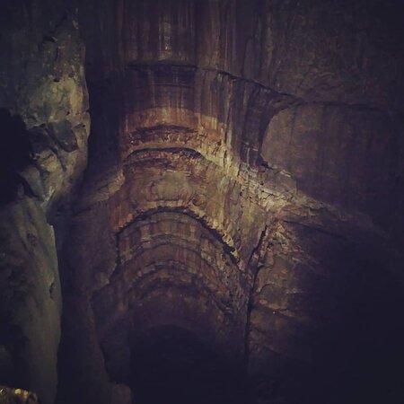 Foto di Mammoth Cave - Parco nazionale della Grotta del Mammuth - Tripadvisor