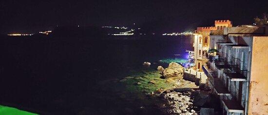 Menu - Ristorante Glauco - Terrazza sul Mare, Scilla 사진 - 트립어드바이저