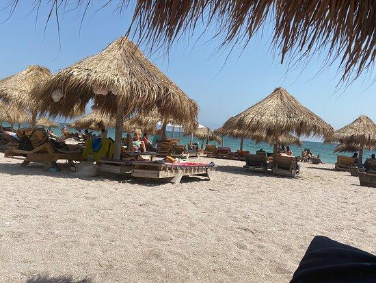 Εικόνες του Plaja de Carte – Φωτογραφίες από Vama Veche - Tripadvisor