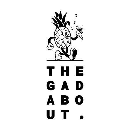 The Gadabout