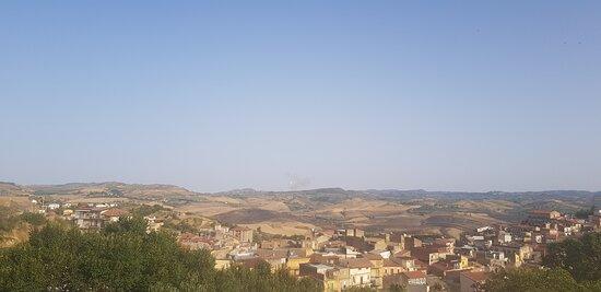Foto de San Michele di Ganzaria