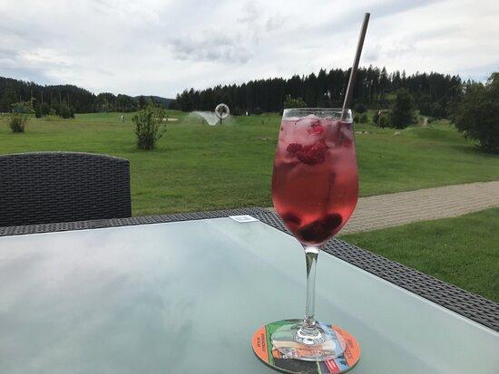 Golfclub Hochschwarzwald