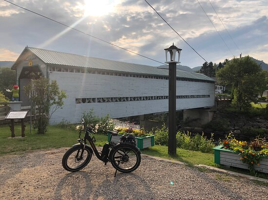 Velo Fjord