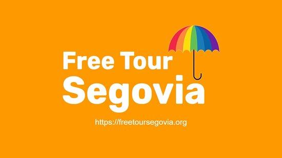 Free Tour Segovia
