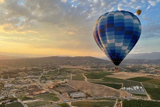 Cielo Balloons