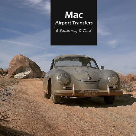 Old is Gold.   Airport Taxi by Mac™ Mac Airport Transfers® Rawalpindi & Islamabad.  Offering ⏰24-7 Airport Pick & Drop Services in twin cities.   We cover Bahria Town and DHA (all phases).   For enquiries & bookings.   📲Business Mob: +92 334 5900 777  Various ways to book your ride with us:  ✅WhatsApp  ♈Viber  🈯WeChat   ☑Facebook ☑Twitter ☑Instagram ☑LinkedIn   📧Email: macairporttransfers@gmail.com #macairport  #macairporttransfers #islamabad  #rawalpindi #islamabadairporttaxi