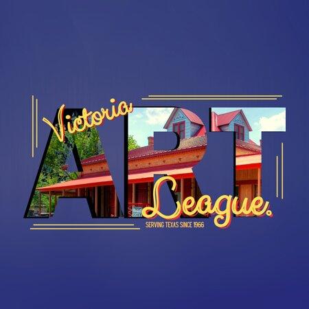 Victoria Art League Inc
