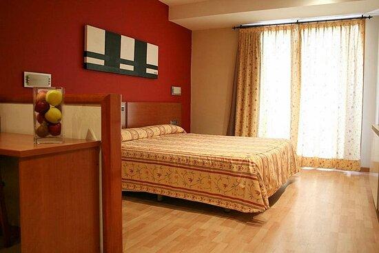 Hotel Jardi