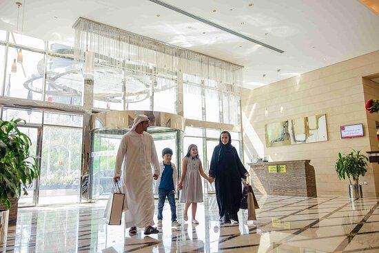 Site ul gratuit Dubai Dating