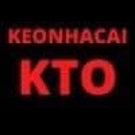 Ho-Chi-Minh-Stadt, Vietnam: tìm kiếm được một trang chuyên cung cấp thông tin Nhận định dự đoán thể thao đối kháng hữu hiệu, giá trị, chắc hẳn rằng điều mà bất cứ ai ai cũng nêu ra và khát khao nắm được. Sự sinh ra của đơn cược nhà casino KTO đáp ứng hơn cả sự mong đợi của tay chơi cá cược.  www.flickr.com/photos/keonhacaikto www.instapaper.com/p/KeonhacaiKTO www.flipboard.com/@KeonhacaiKTO www.getpocket.com/@keonhacaikto
