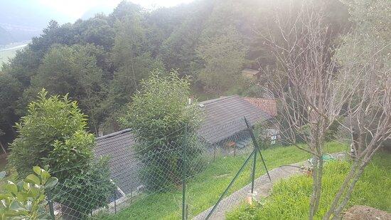 Buglio in Monte-billede