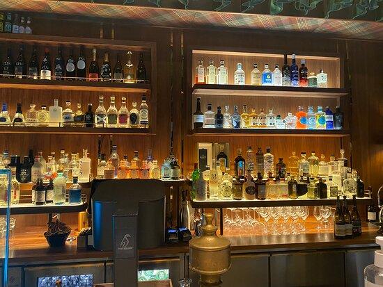Bilder på Paddy's Restaurang – Bilder på Malmö - Tripadvisor