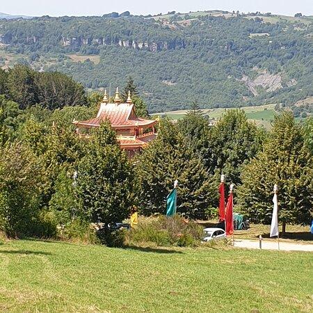 Roqueredonde Photo