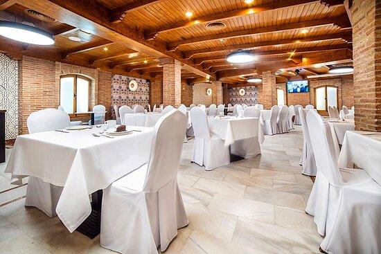 001677 Restaurant