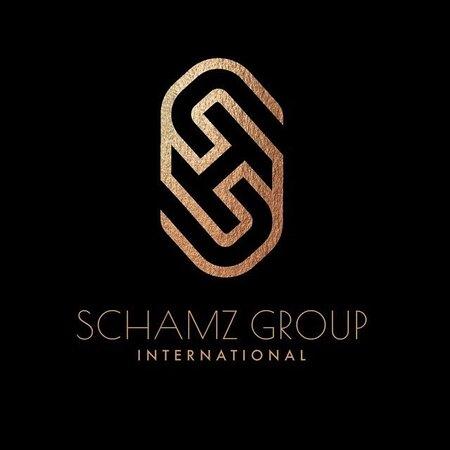 Schamz Group