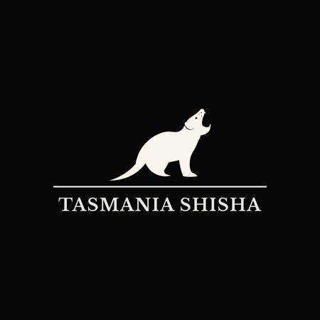 TASMANIA SHISHA