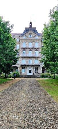 Foto de Provincia de Pontevedra
