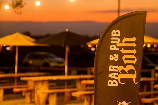 Cervejaria Both Bier
