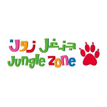 Jungle Zone Theme Park