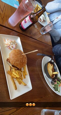 Pictures of Lockyers Quay Cookhouse & Pub - Plymouth Photos - Tripadvisor