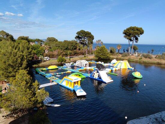 Aquavillage Parc