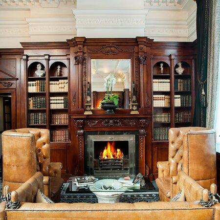 Foto di Hotel 41 - Londra - Tripadvisor