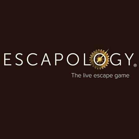 Escapology Orland Park