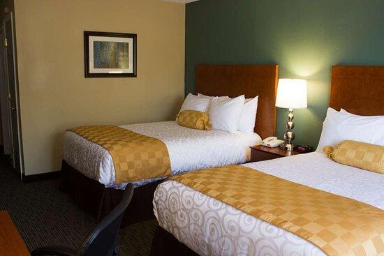 Best Western Kilmarnock Hotel