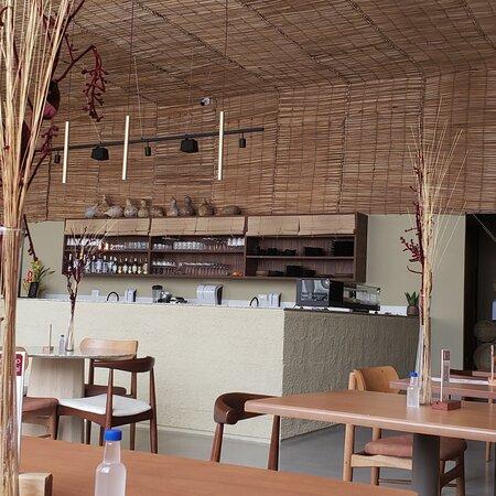 Holambra: Hana Restaurante
