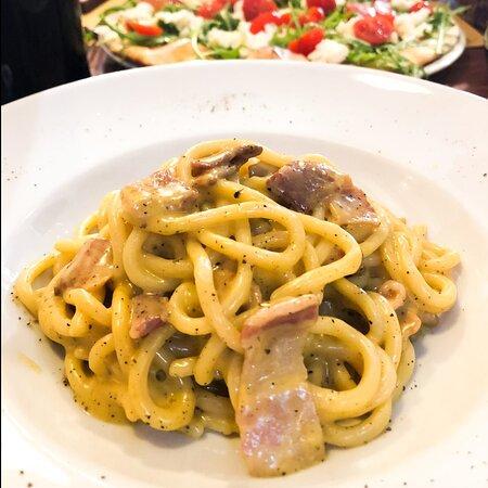 Primi piatti Toscani