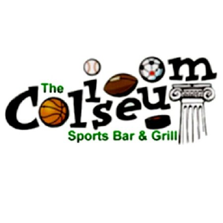 Coliseum Sports Bar and Grill