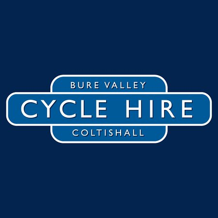 Bure Valley Cycle Hire
