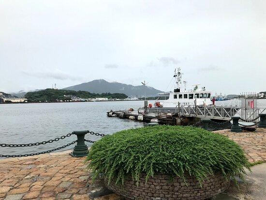Dokaiwan