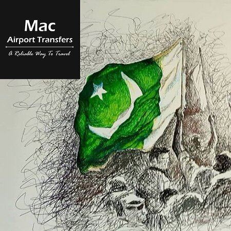 There is no power that can undo 🇵🇰PAKISTAN🇵🇰   Happy Independence Day  🇵🇰🇵🇰🇵🇰Pakistan 🇵🇰🇵🇰🇵🇰  #pakistan  #pakistanzindabad  #14august  #happyindependenceday  #macairport  #islamabad  #rawalpindi