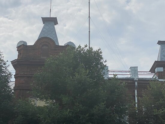 House of Noskov