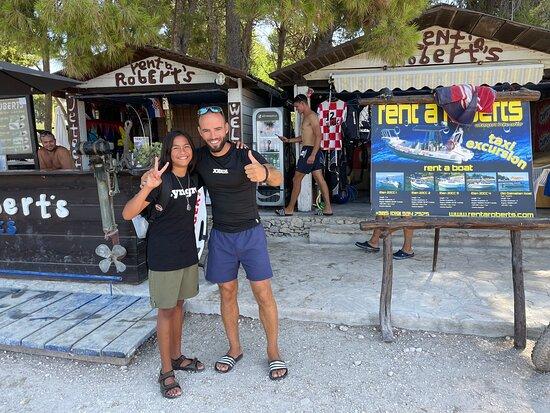 Pictures of Waterman Svpetrvs Resort - Brac Island Photos - Tripadvisor