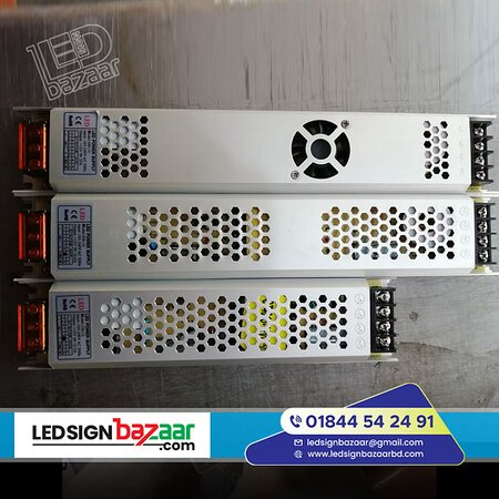 Dhaka City, Bangladesh: The power supply unit or PSU for PC converts AC to low-voltage regulated DC power for the internal components of a computer. Best Power Supply in Gigabyte, Value Top, Thermaltake, Deepcool, Cooler Master, Corsair, PC Power, Power Supply in Bangladesh. Our Service: Led sings come in a full spectrum of colors. Color matching and matte finishes are available for an extra fee. Most colors are made from recycled materials and guaranteed for life so your plastic sign lettering can be durable and envir
