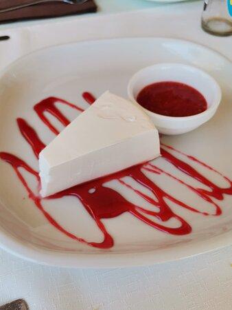 Pictures of Restoran Argola - Vodice Photos - Tripadvisor