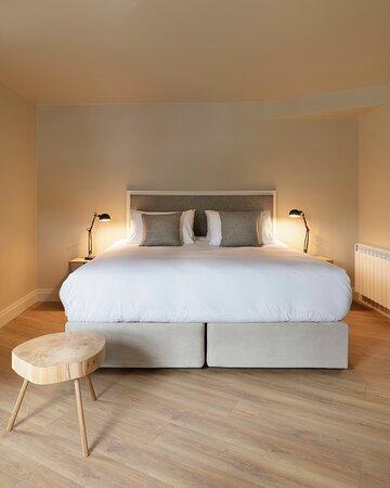 Kenmare, Irlandia: Quiet luxury